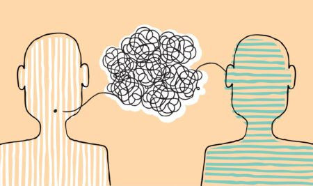 Zašto trebate trening komunikacijskih vještina