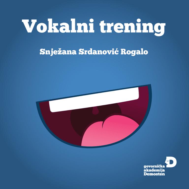 16-VOKALNI-TRENING