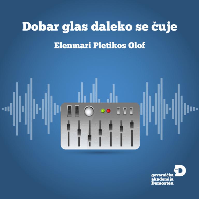 4-DOBAR-GLAS-DALEKO-SE-ČUJE