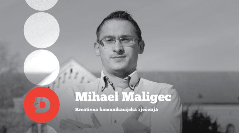 Mihael Maligec