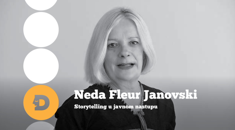 Neda Janovski