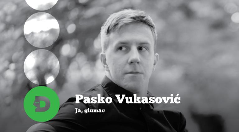 Pasko Vukasovic