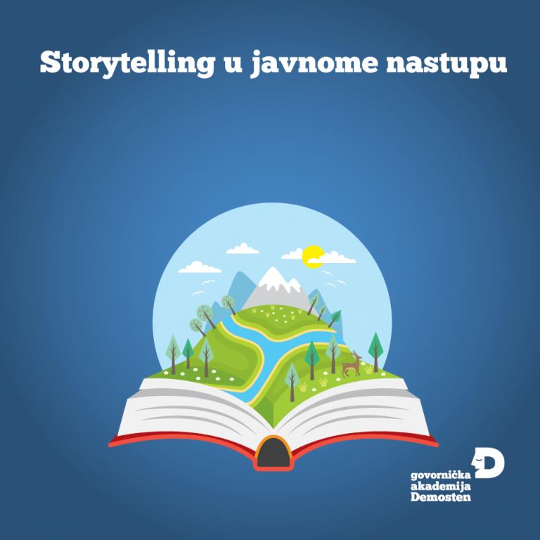 Storytelling-u-javnom-nastupu-new